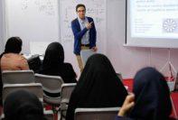 شرط هیئت علمی شدن در دانشگاه تهران